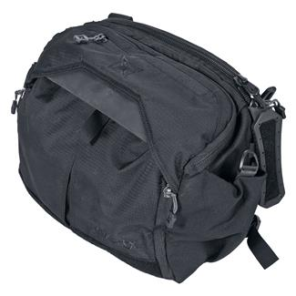 Vertx EDC Satchel Bag Smoke Gray