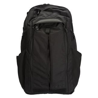 Vertx EDC Gamut Backpack Black