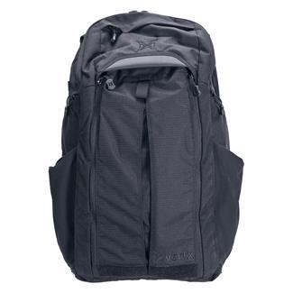 Vertx EDC Gamut Backpack Smoke Gray