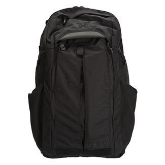 Vertx EDC Gamut Plus Backpack Black