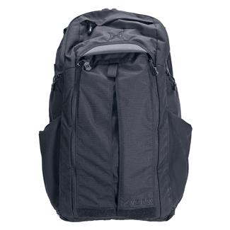 Vertx EDC Gamut Plus Backpack Smoke Gray