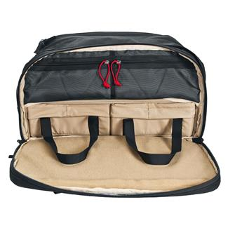 Vertx A-Range Bag Smoke Gray