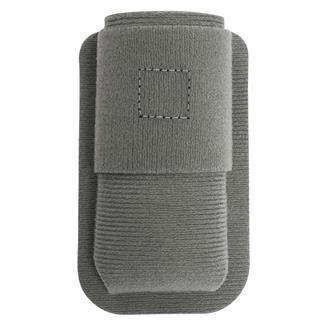 Vertx MAK Standard Pocket Mini Mag Gray Foliage