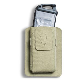 Vertx MAK Full Pocket Large Mag Desert Tan
