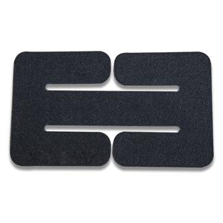 Vertx BAP Belt Adapter Panel Black
