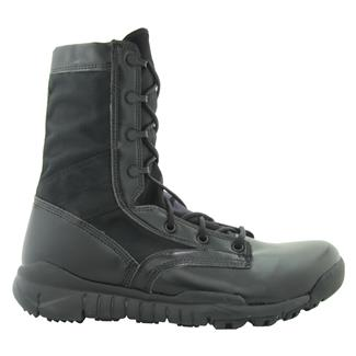 Men S Nike 8 Quot Sfb Field Leather Tacticalgear Com