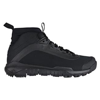 "NIKE 6"" SFB Trainer Black"