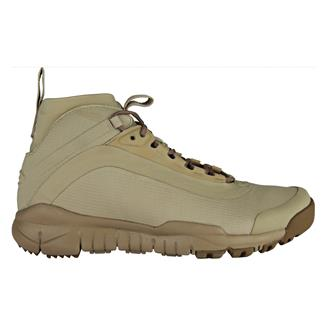 "NIKE 6"" SFB Trainer British Khaki"