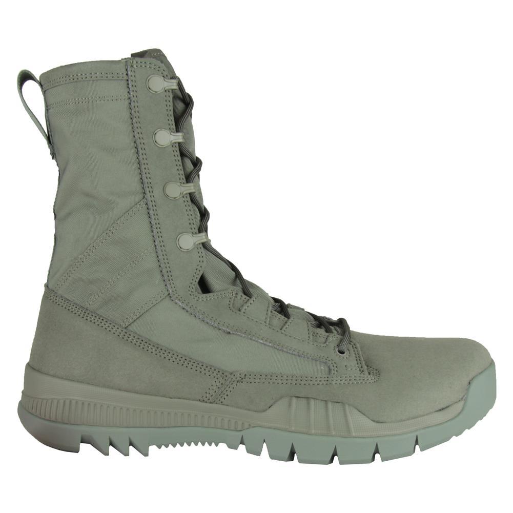 Men S Nike 8 Quot Sfb Field Tacticalgear Com