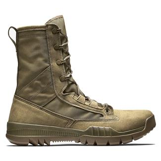 "NIKE 8"" SFB Field Coyote"