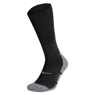 NIKE SFB Socks Black