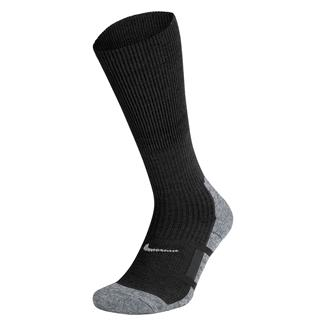 NIKE SFB Socks Black