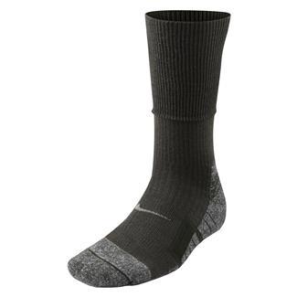 NIKE SFB Socks Olive