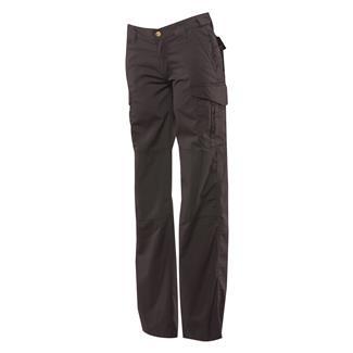 24-7 Series EMS Pants Black