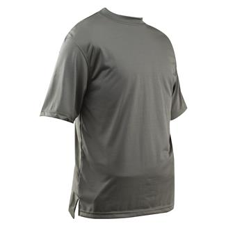 24-7 Series Tactical T-Shirt Classic Green