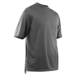 24-7 Series Tactical T-Shirt Charcoal