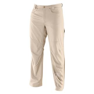 Tru-Spec 24-7 Series Eclipse Tactical Pants Khaki