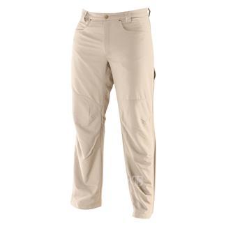 TRU-SPEC 24-7 Series Eclipse Tactical Pants Khaki