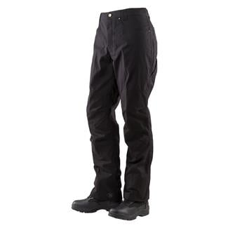 Tru-Spec 24-7 Series Eclipse Tactical Pants Black