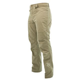 24-7 Series Eclipse Lightweight Tactical Pants Khaki