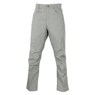 Tru-Spec 24-7 Series Eclipse Lightweight Tactical Pants Khaki