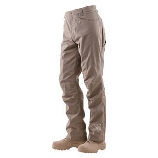 24-7 Series Eclipse Lightweight Tactical Pants Coyote