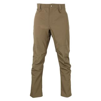 Tru-Spec 24-7 Series Eclipse Lightweight Tactical Pants Coyote