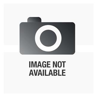24-7 Series Long Sleeve Performance Polo Charcoal