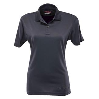 24-7 Series Performance Polo Charcoal