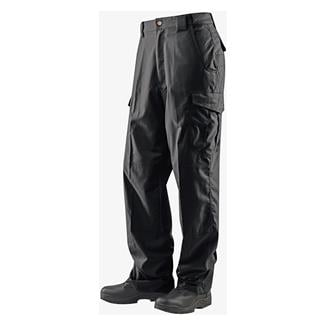 24-7 Series Ascent Tactical Pants Black