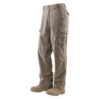 Tru-Spec 24-7 Series Ascent Tactical Pants Khaki