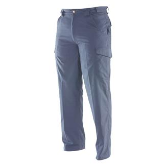 24-7 Series Ascent Tactical Pants Navy
