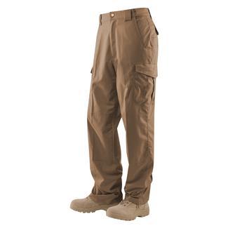 24-7 Series Ascent Tactical Pants Coyote