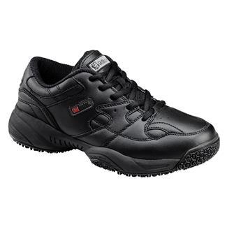 SkidBuster 5050 Black