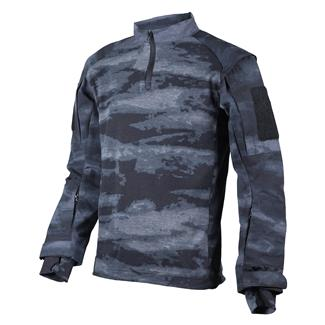 Propper TAC.U Combat Shirts A-TACS LE