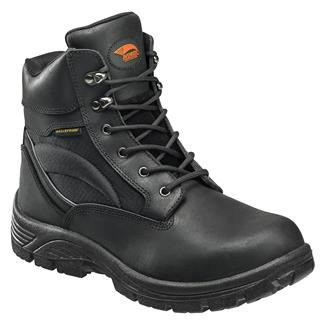 Avenger 7627 WP Black
