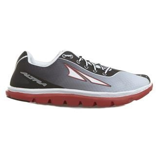 Altra ONE2 Black / White / Red