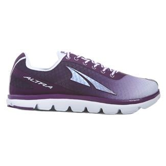 Altra ONE2 Purple