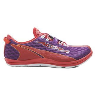 Altra 3-Sum 1.5 Purple / Red