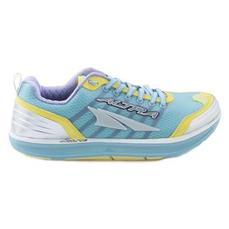 Altra Intuition 2.0 Angel Blue / Aurora
