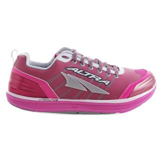 Altra Intuition 2.0 Pink Glo