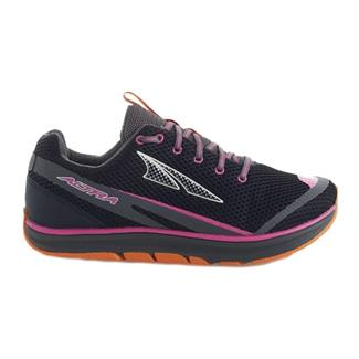 Altra Torin 1.5 Black / Pink Glo