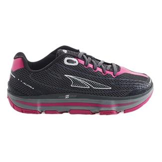 Altra Repetition Black / Pink Glo
