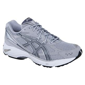 ASICS GEL-Foundation 8 Lightning / Storm / White