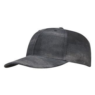 Propper Poly / Cotton Ripstop 6-Panel Hat A-TACS LE