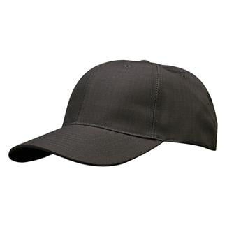 Propper Poly / Cotton Ripstop 6-Panel Hat Sherriff's Brown