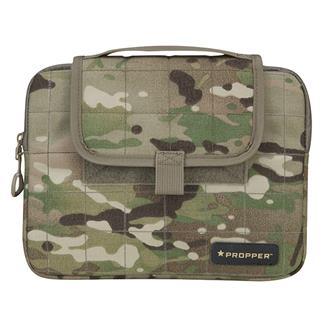 Propper Tablet Bag Multicam
