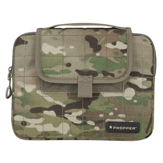 Propper Tablet Bag Multicam