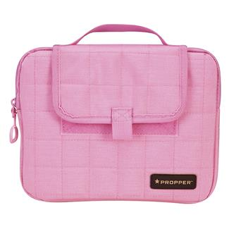 Propper Tablet Bag Pink