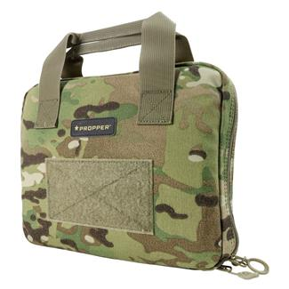 Propper Pistol Case Multicam
